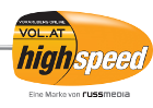 Sponsor: Russmedia IT GmbH