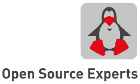 Sponsor Open Source Experts Group