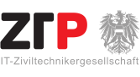 Sponsor: ZT Prentner IT GmbH